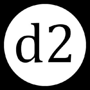 D2 Vienna 2019