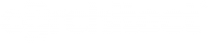 cgarchitect logo