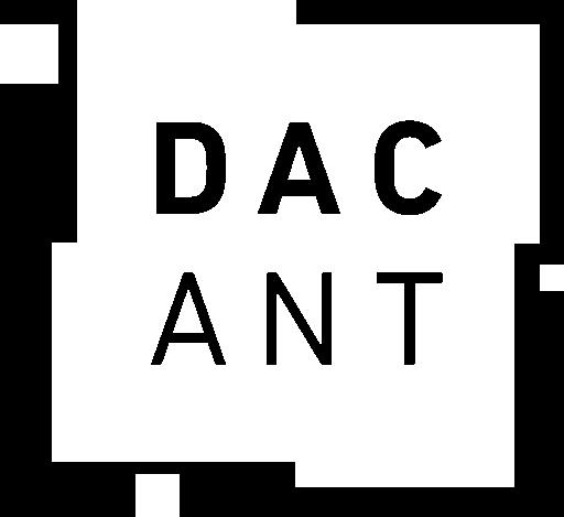 DAC-ANT log
