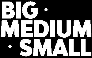 bigmediumsmall logo