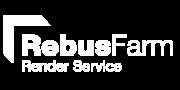 RebusFarm logo