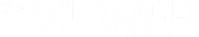 theViewer logo