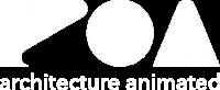 ZOA3D logo